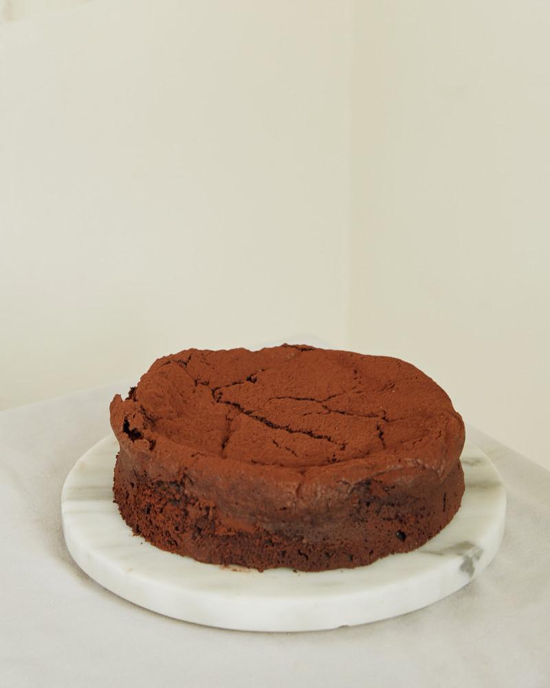 - Gail's Bakery - Emli Bendixen